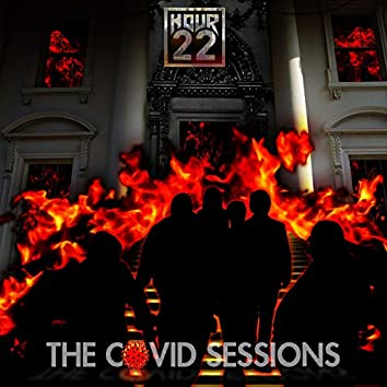 The Covid Sessions