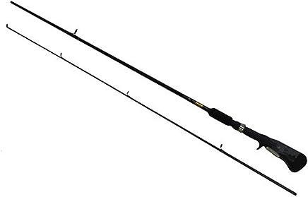 fc9672c8023 Amazon.com: Daiwa - Rods / Fishing: Sports & Outdoors