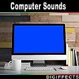 Pc Laptop Starting Sound