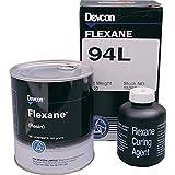 Flexane 94 Liquid - MODEL : 15250 Container Size: 1 lb.