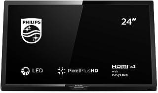 comprar comparacion Philips 24PHS4304, Televisor, 1, Multicolor