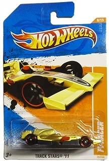 Best team hot wheels yellow driver Reviews