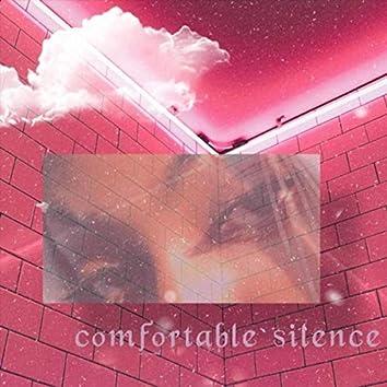 Comfortable Silence