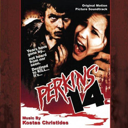 Perkins 14 - Original Motion Picture Soundtrack