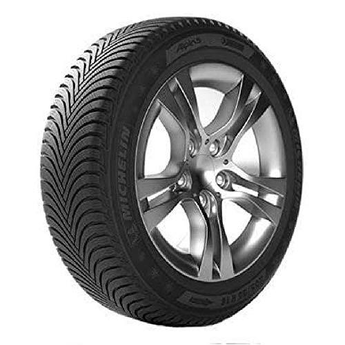 Michelin Alpin 5 EL FSL M+S - 225/50R17 98V - Winterreifen