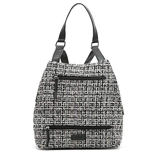 MISAKO Chana Backpack