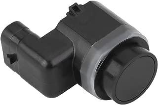 Car PDC Parking Sensor, Keenso Front Rear Garage Parking Assist Reverse Sensor Backup Sensor For Audi A3 A4 Q3 R8 VW Golf Passat 1S0919275A