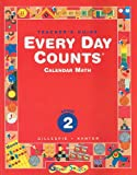 Great Source Every Day Counts: Teacher's Guide Grade 2