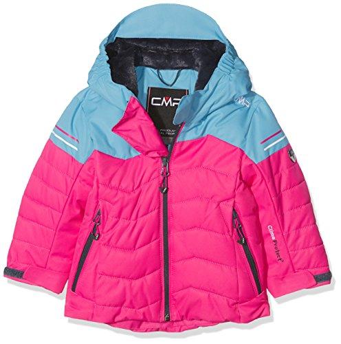 CMP Ski-jack voor kinderen