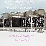 New Cooler Winter [Explicit]