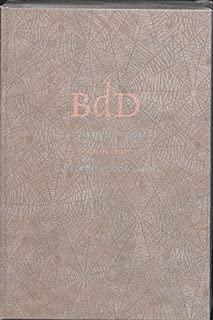 De Does Bram - Typographer & Type Designer