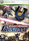 Gundam Dynasty Warriors