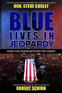 Best blue book target Reviews