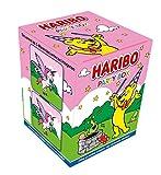Haribo Party Box - Surtido de golosinas, 75 g