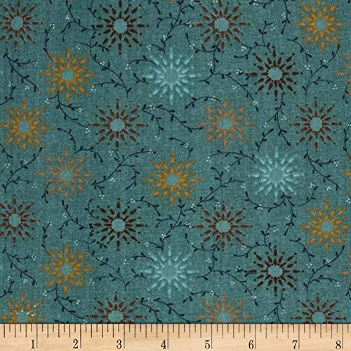 108 wide quilt backing fabric - 9