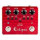 Suhr サー/ECLIPSE