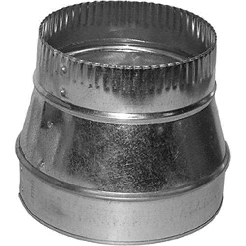 Blauberg UK Tuyau en plastique rond et raccords pour extracteur dair 125 mm Connecteur Y