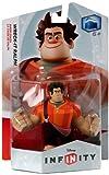 Disney Infinity Figurine per Xbox One