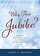 Best why this jubilee Reviews