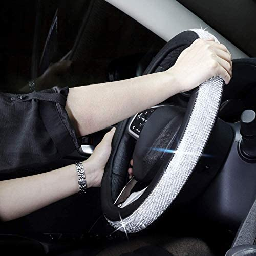 Chrysler 300 steering wheels _image3