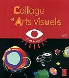 Collage et Arts visuels MS by Elisabeth Grimault(2012-02-23) - Retz - 01/01/2012