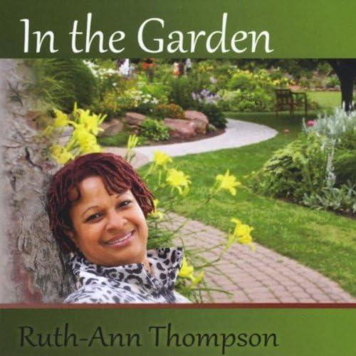 Ruth-Ann Thompson