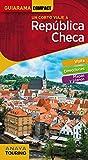 República Checa (GUIARAMA COMPACT - Internacional)