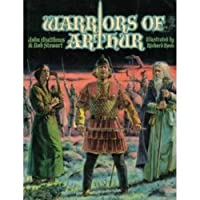 Warriors of Arthur