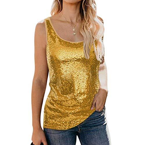 Auifor t sexy Weiss Gothic stecker Rock Pullover Rose find durchsichtig perlen 0039 Italy träger Shirt rot mädchen groß blusen Damen Silber Jeans blau Camouflage kostüm schicke große größen