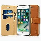 Labato iphone8 ケース 手帳型 iPhone SE2 ケース iphone7ケース 手帳型 あいふぉん8ケース 人……
