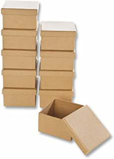 Amazon.es: cajas carton pizza