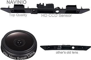 Best audi a4 rear parking sensors Reviews