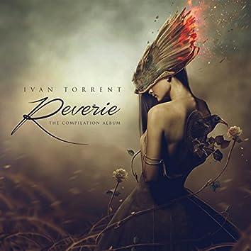 Reverie - The Compilation Album