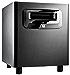 "JBL LSR310S 10"" Powered Studio Subwoofer (Renewed)"