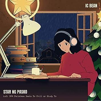 Star Ng Pasko