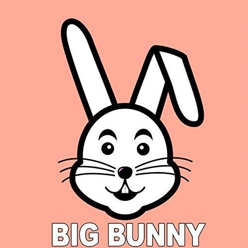 Bunny House, 21 ROOM, Sergii Petrenko, Mama Maestro, Rousing House & Big Bunny