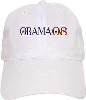 Best obama 08 hat Reviews
