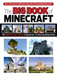 The Big Book of Minecraft( The Unofficial Guide to Minecraft & Other Building Games)[BBO MINECRAFT][Hardcover]