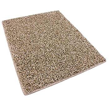 9 x12  Frieze 25 oz Gremstone Bronzite Area Rug Carpet Many Sizes and Shapes