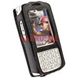 Krussel Cell Phone Accessories Case Dynamic Sony W950