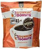 Dunkin Donuts Original Blend, 45 Ounce