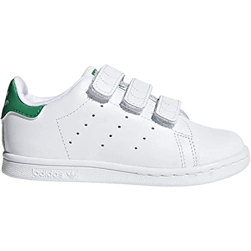 adidas Kids Stan Smith: Amazon.com