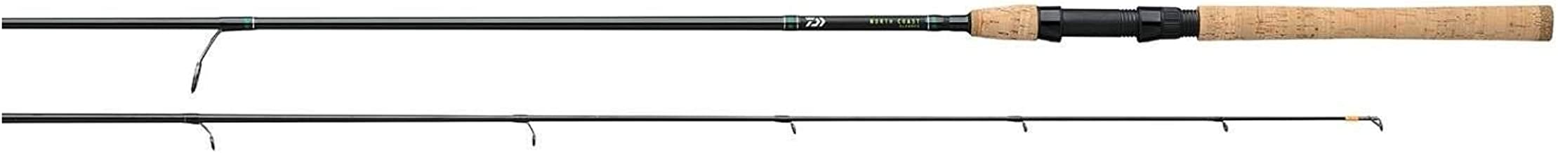Daiwa North Coast Fishing Rod