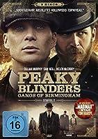 Peaky Blinders - Gangs of Birmingham - Staffel 2