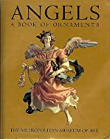 Angels: A Book of Ornaments