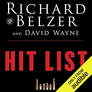 Hit List cover art