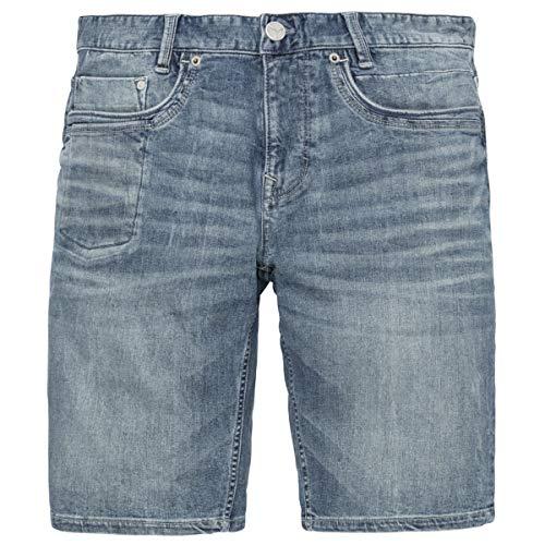 PME Legend Jeans Shorts voor heren