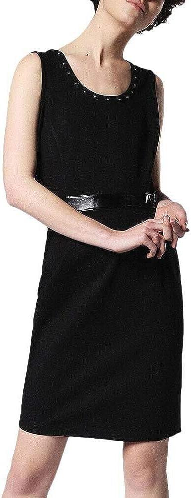 Diesel D Joys Sl Womens Dress Black (S)