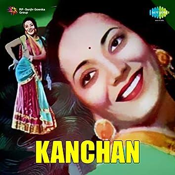 Kanchan (Original Motion Picture Soundtrack)