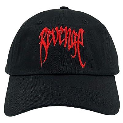 revenge clothing